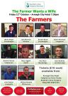 farmer wants  wife